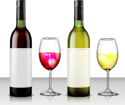 vin-et-spiritueux