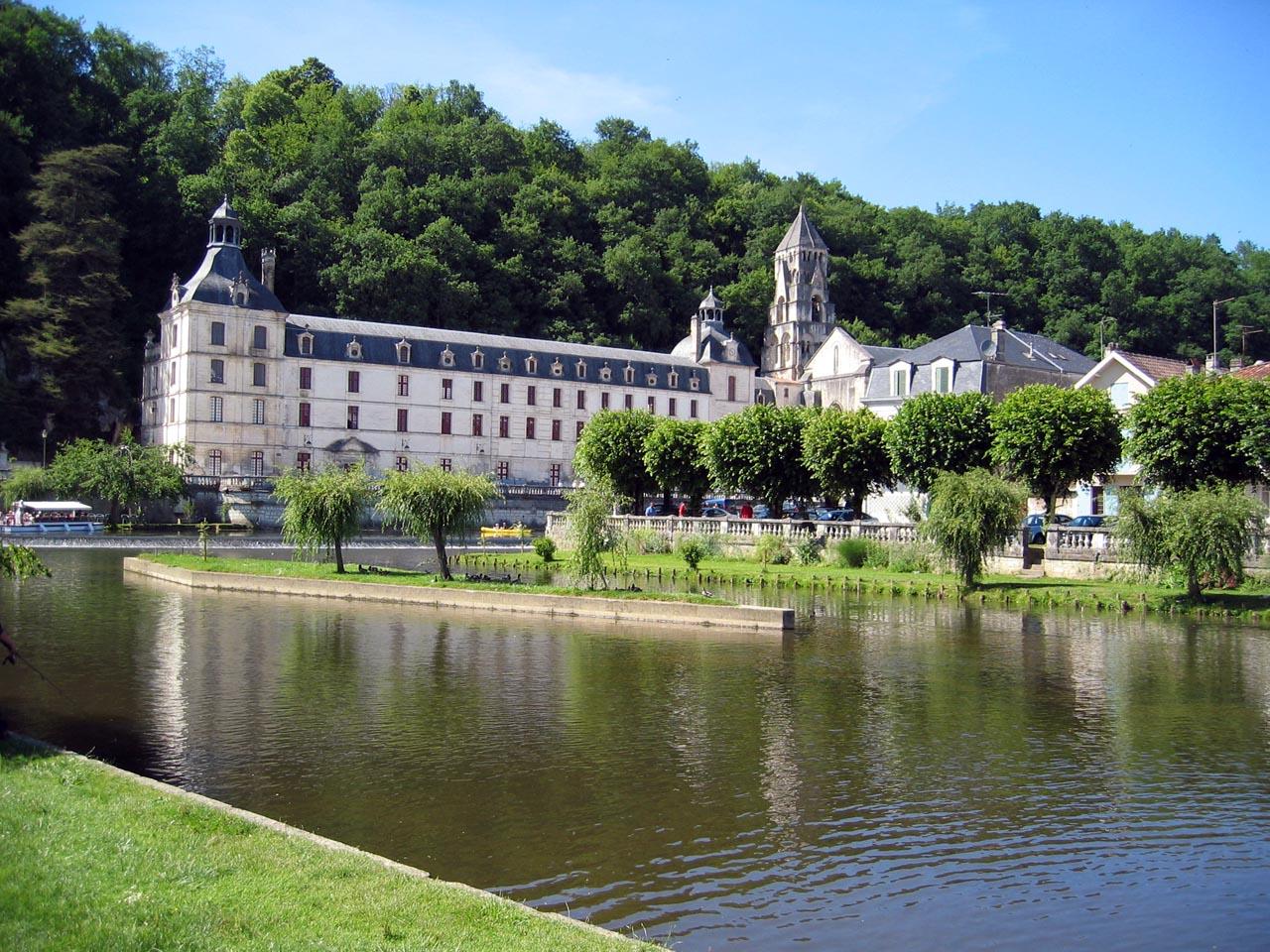 Des journées de l'immobilier dans le Haut Limousin