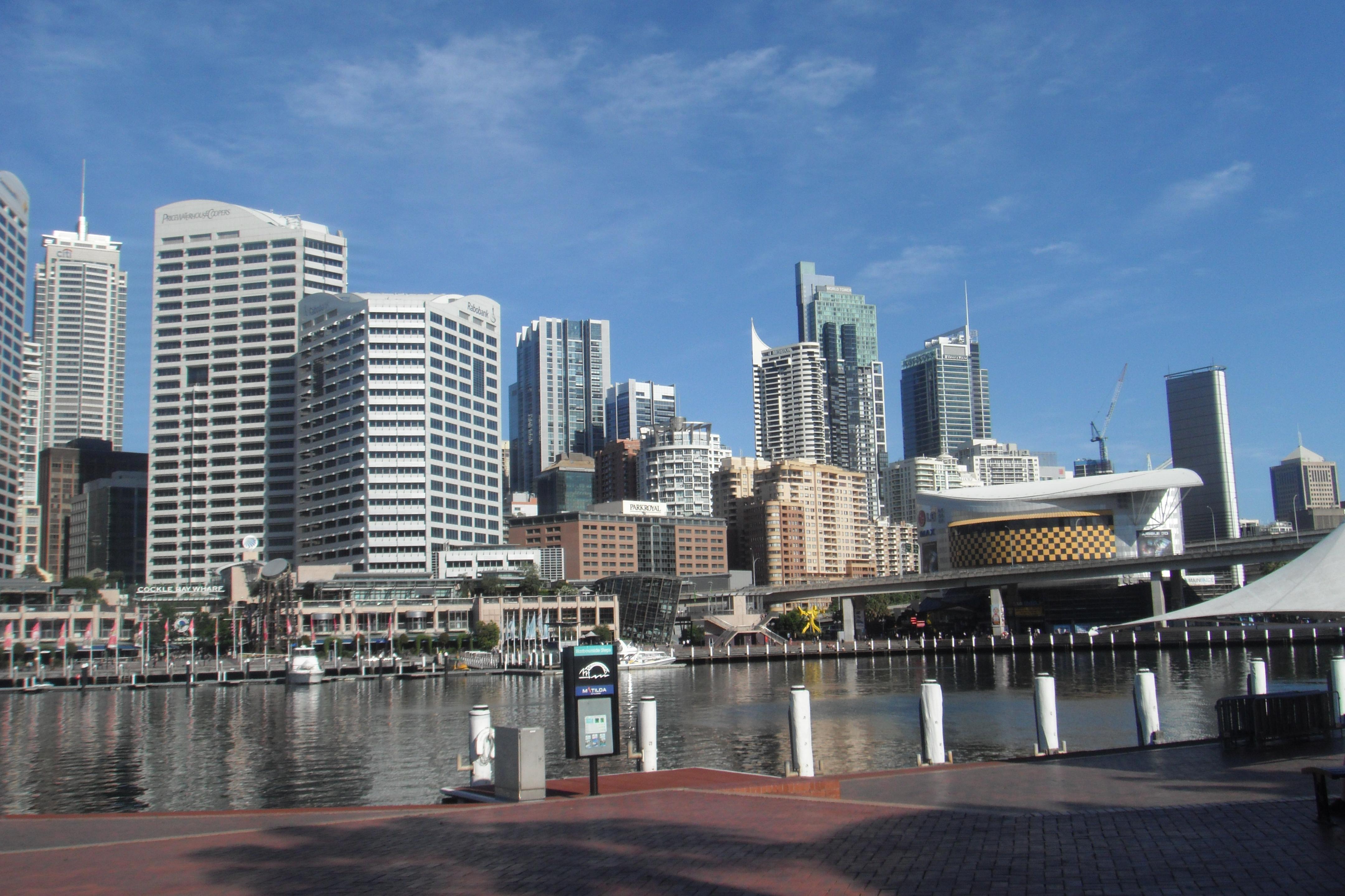 Investissement immobilier : ces grandes métropoles régionales à privilégier
