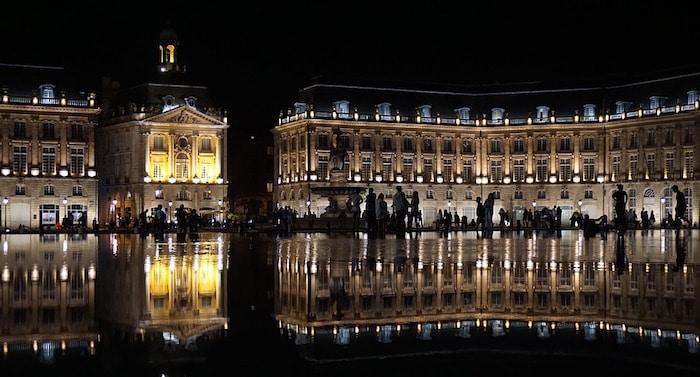Immobilier à Bordeaux : la surchauffe est vraie dans le neuf comme dans l'ancien