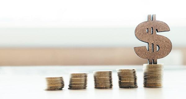 Immobilier : il est difficile d'acheter plus difficile d'acheter son logement qu'auparavant