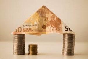 Crédit immobilier: la France confirme son dynamisme avec les taux bas