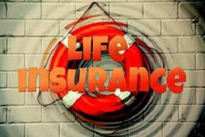 IFI 2018 : SCPI, OPCI et assurance vie sont à déclarer