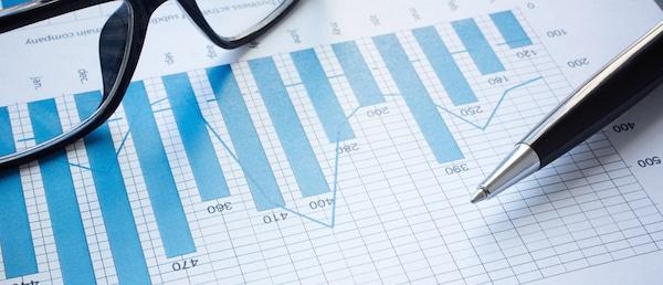 Crédit immobilier : les taux sont bas et restent stables