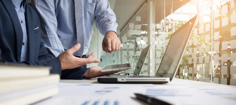 La nouvelle loi de finances 2018 et l'immobilier
