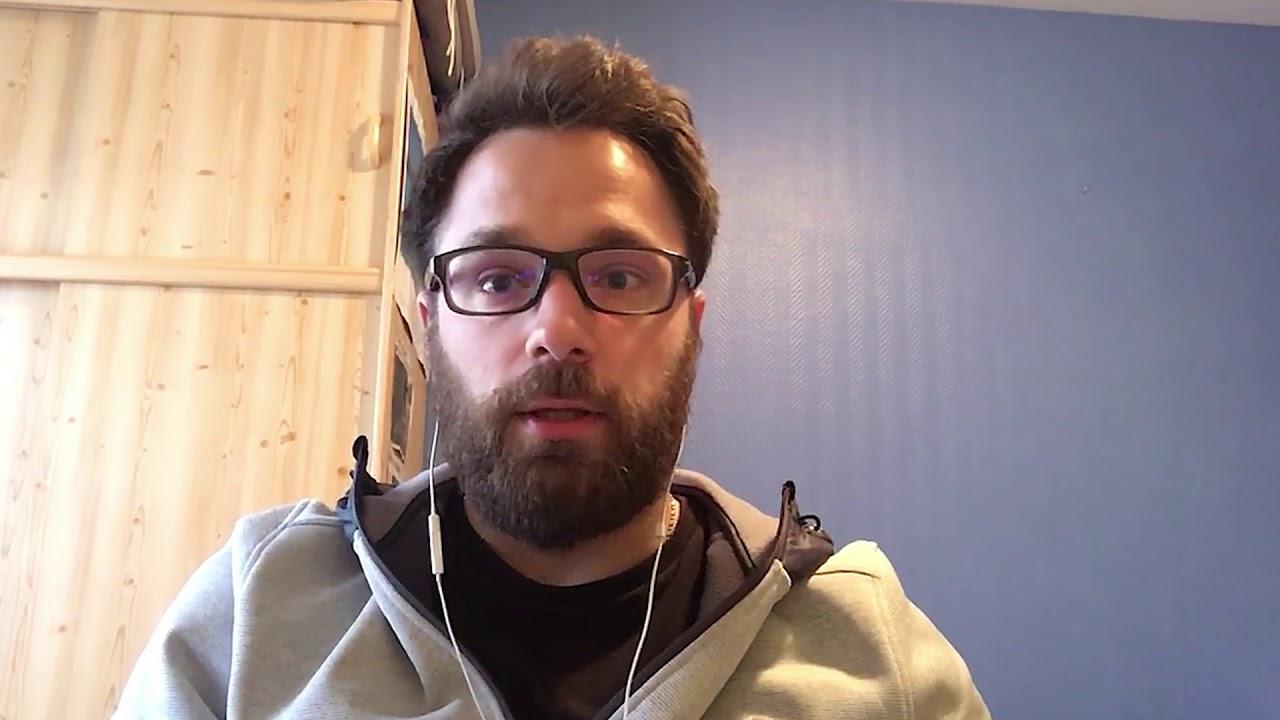 Témoignage Jeremy – Avis Power Meublé