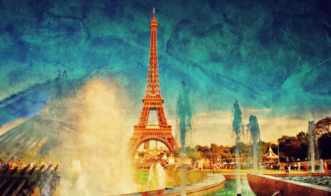 Immobilier ancien Ile-de-France : inégalité de la hausse selon les types de bien