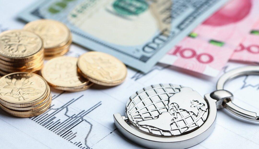 Emprunt immobilier : le taux continue à baisser