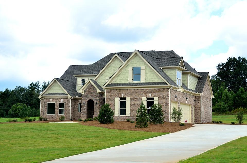 Revente d'un bien immobilier : Pensez-y dès l'achat !