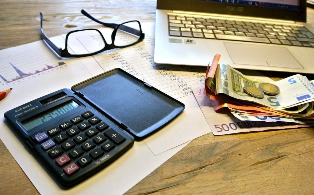 Impôts sur la Fortune Immobilière (IFI)