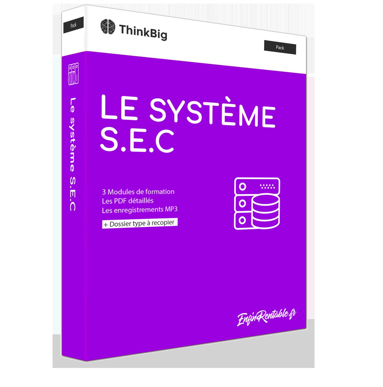 Système S.E.C